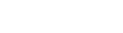 Mercury House